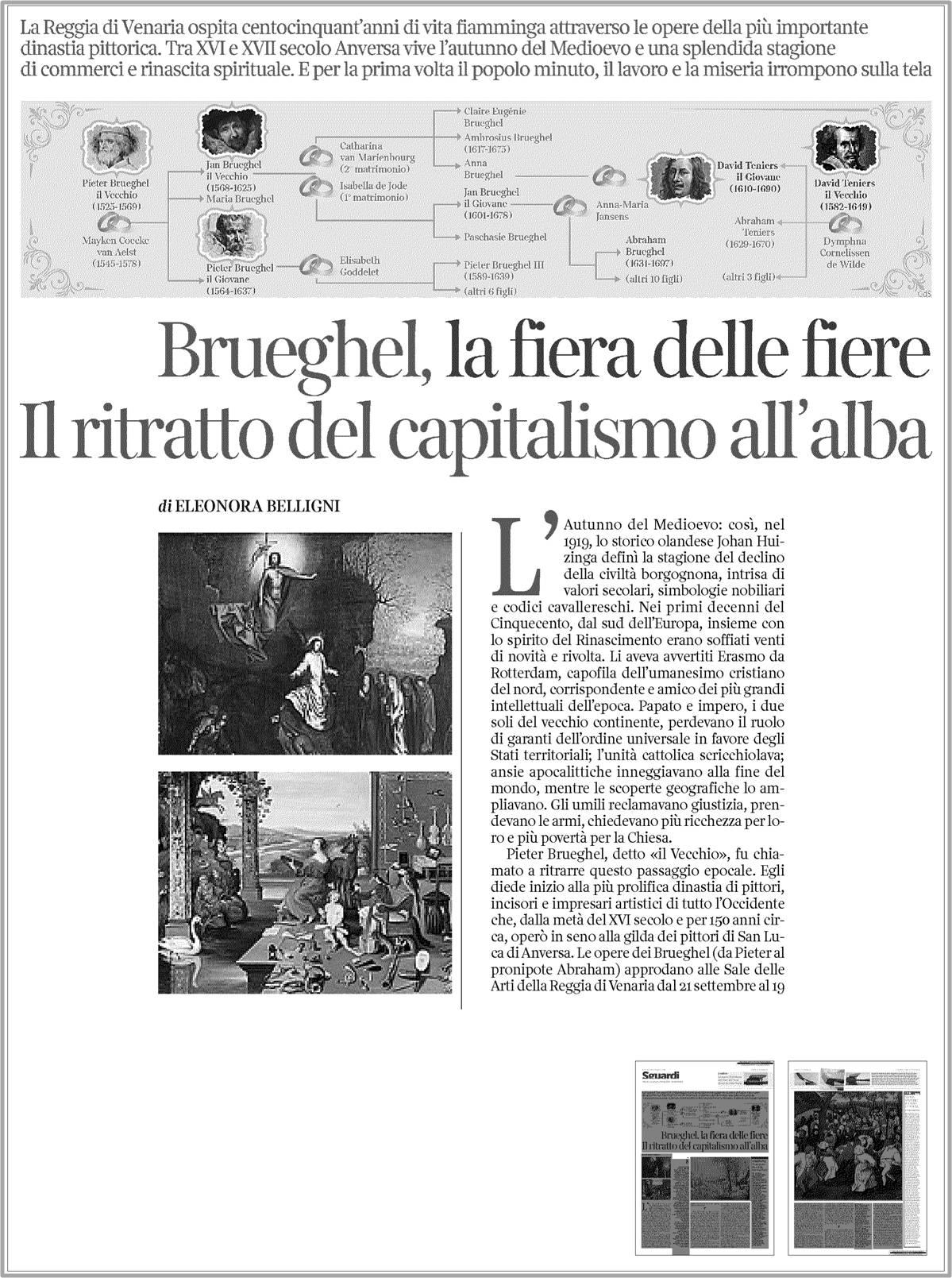 04_Corriere della Sera_25_settembre_2016-1