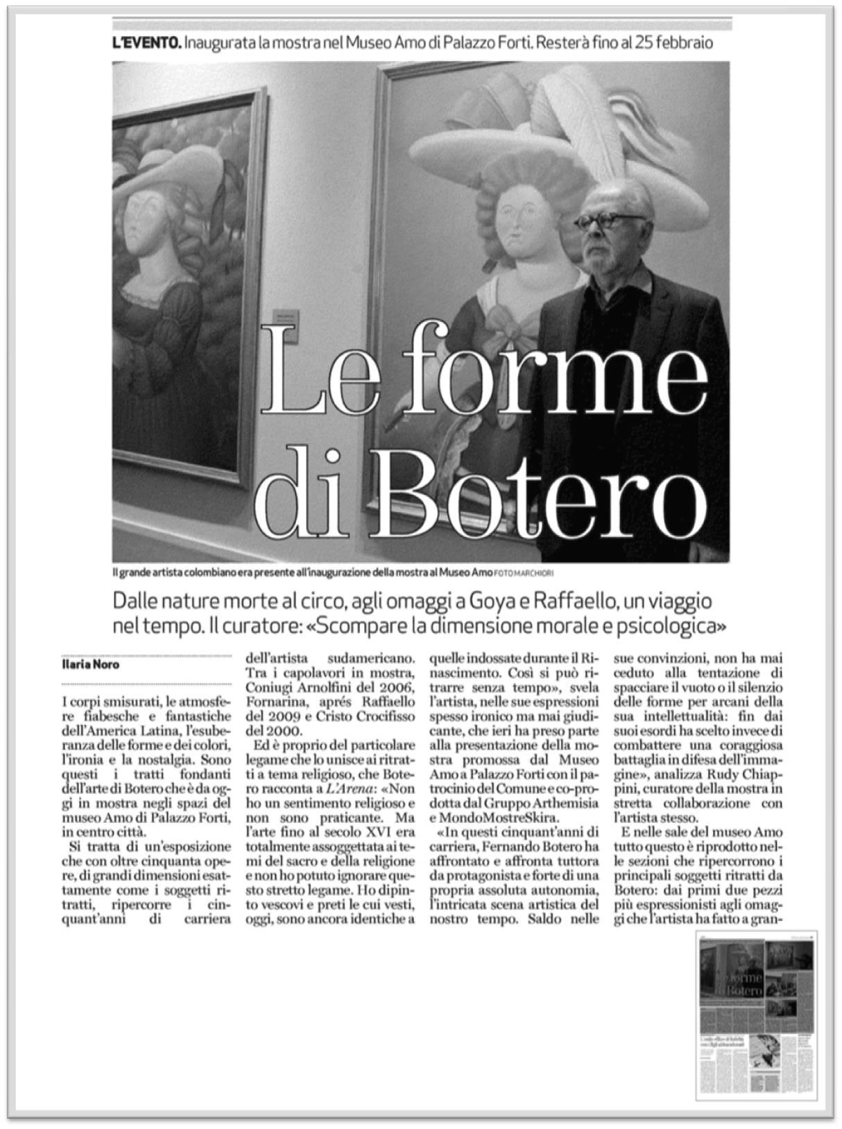 Botero_3bn-1