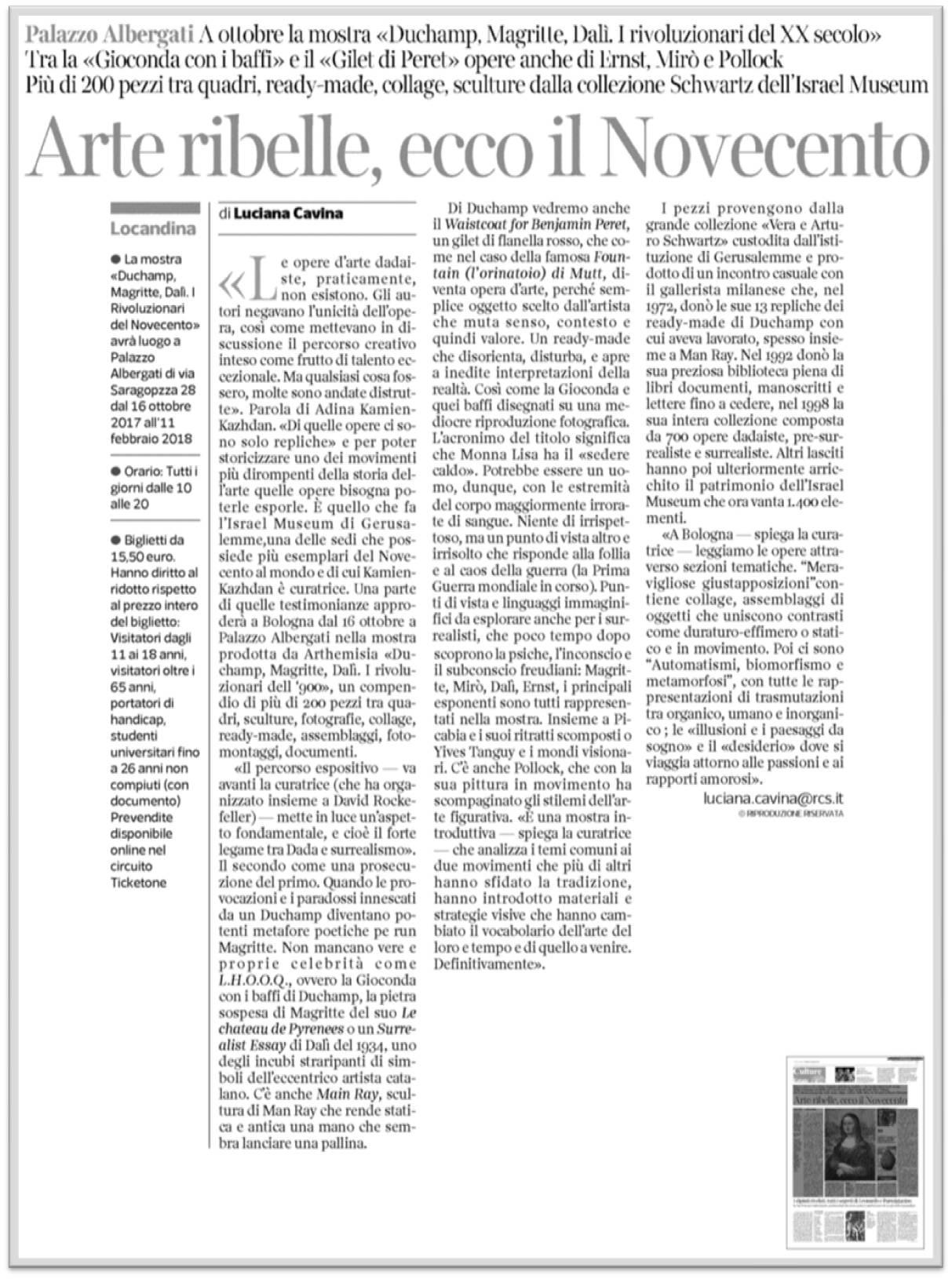 Corriere Bologna_bn-1