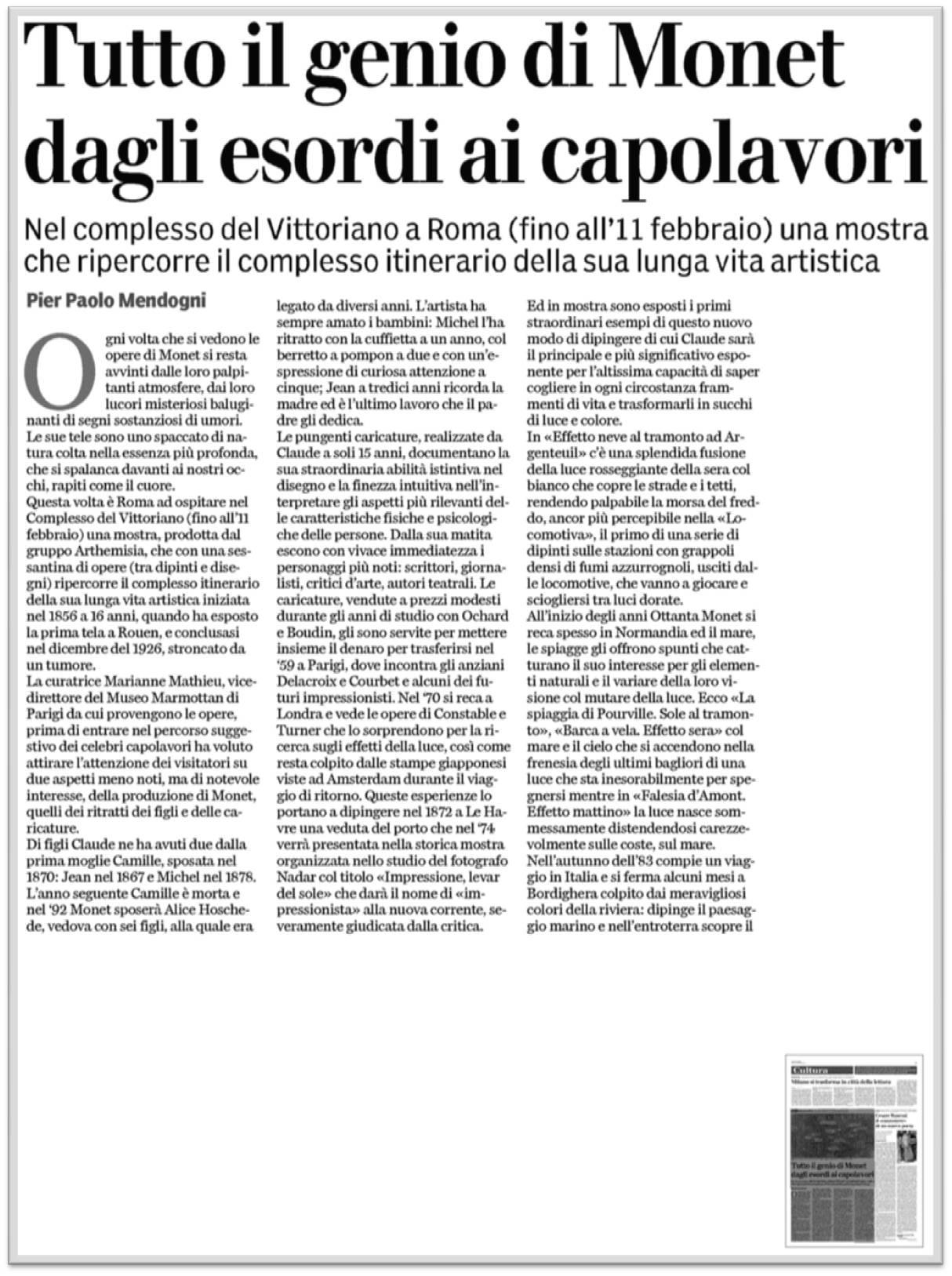 Gazzetta Parma_bn-1