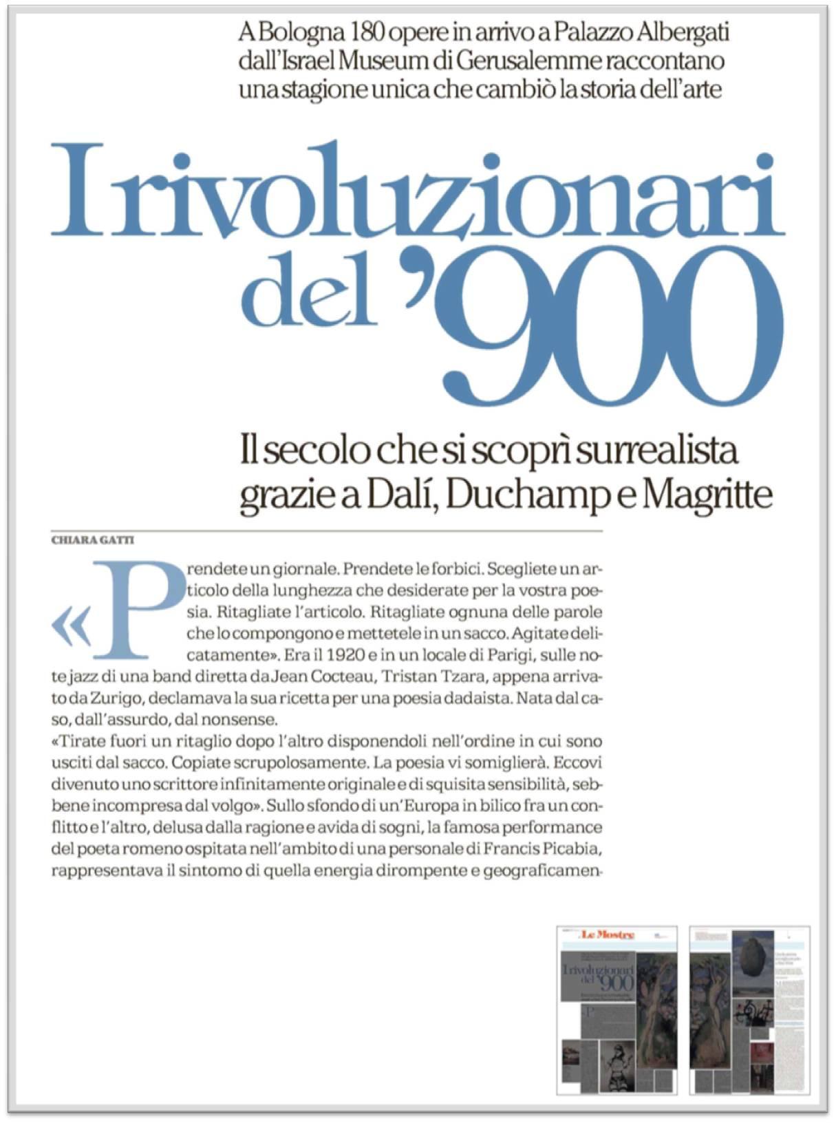 Repubblica_col-1