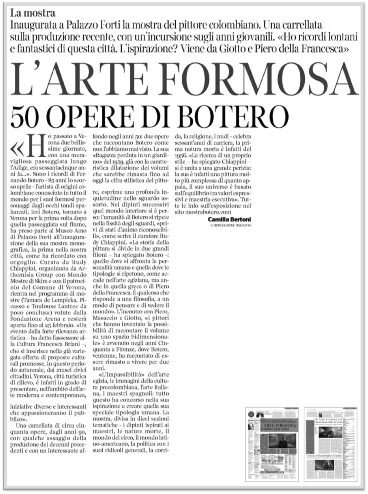 bOTERO_1bn-1