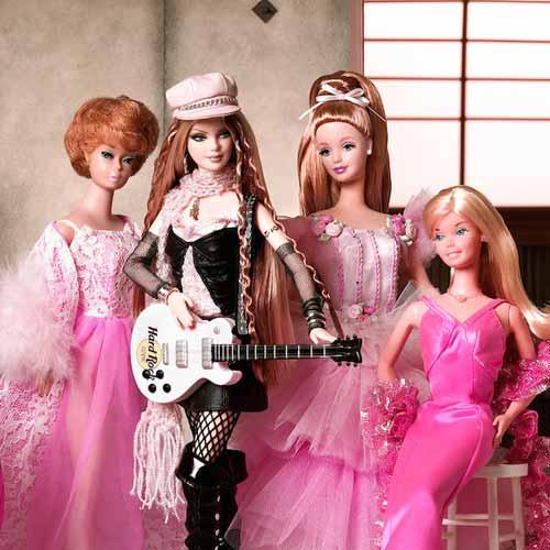 vittoriano-barbie-500x500