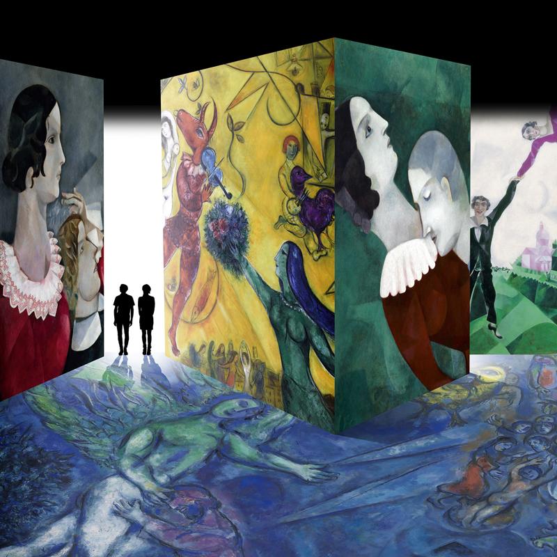 Chagall_800