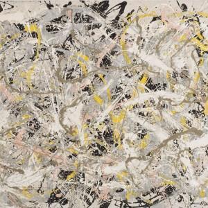 Cover_800_Pollock