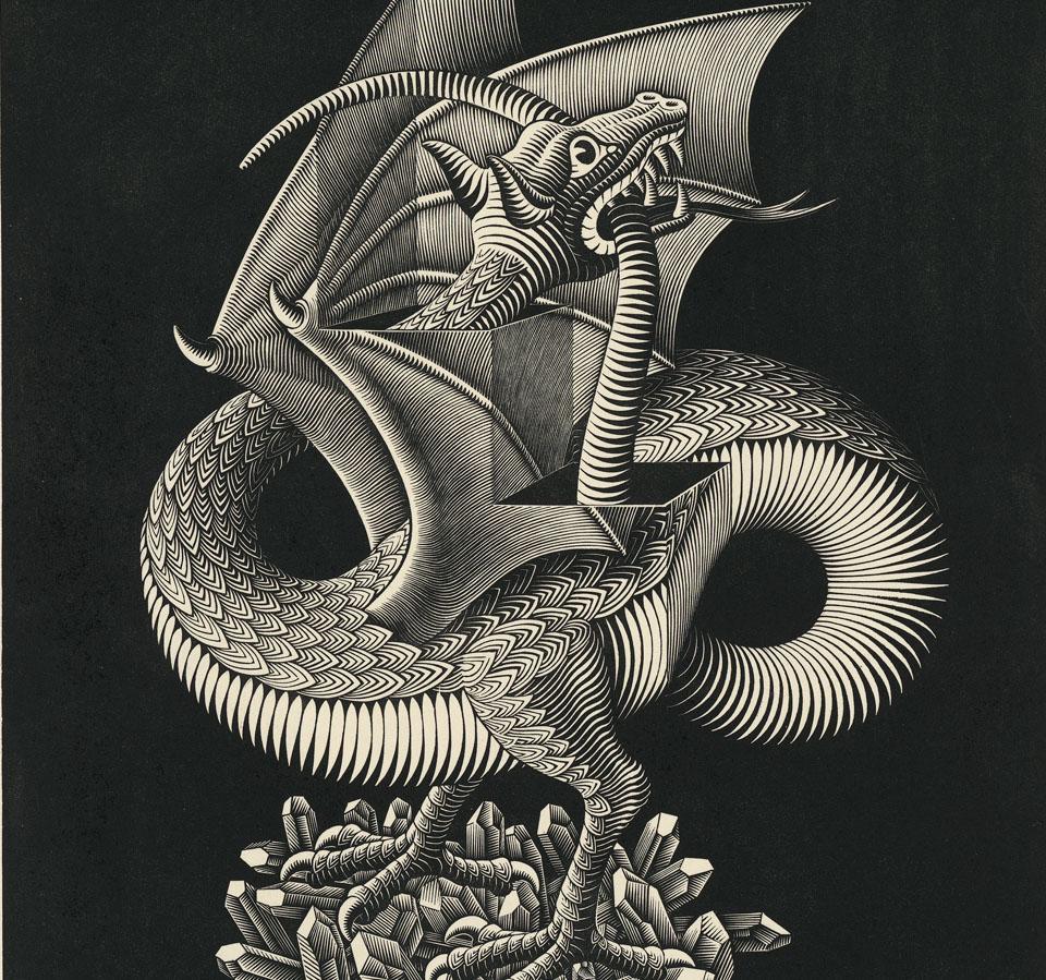 Cover_Mostra_Escher_Catanzaro