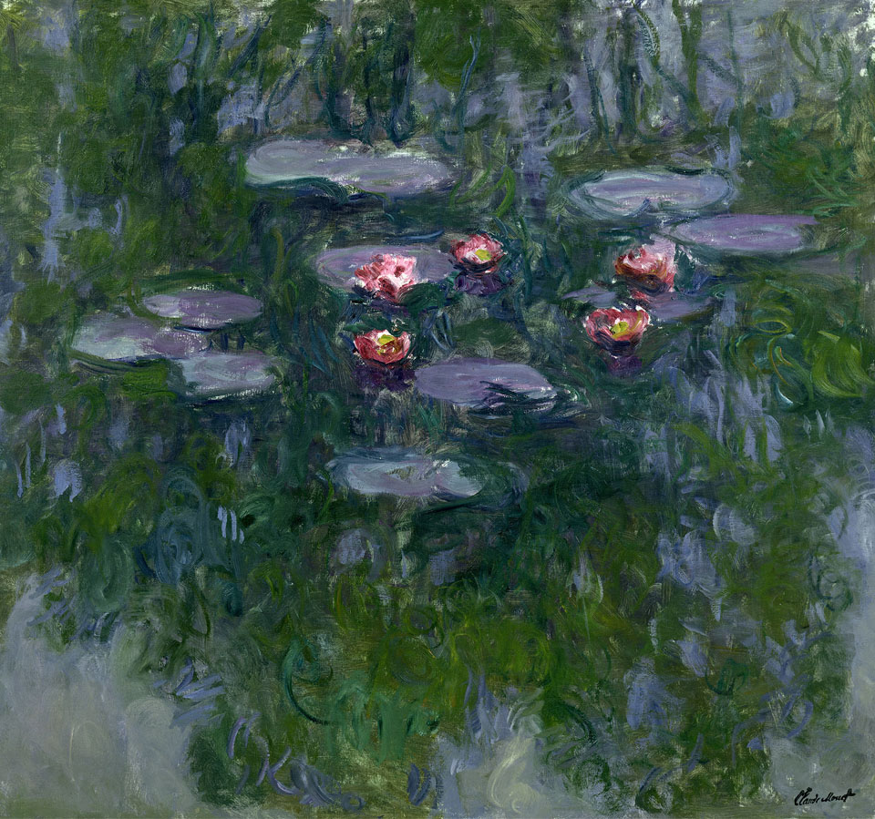 Cover_Monet