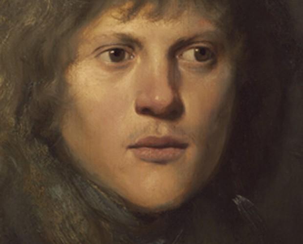 JL-105-Jan-Lievens-Self-Portrait-1200x1539_crop2