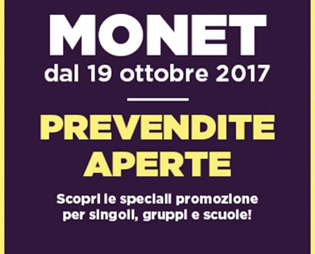News_Monet