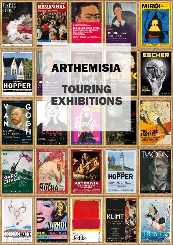 Touring-Exhibitions-Arthemisia-071017