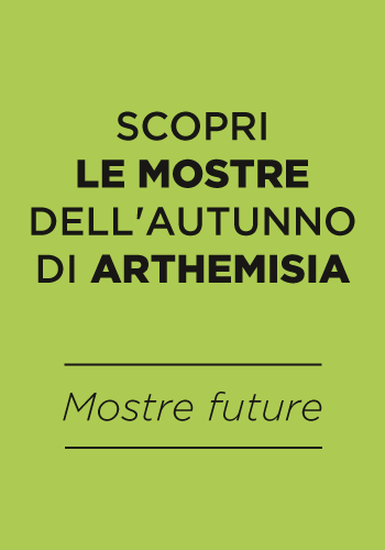 popup-mostre-autunno