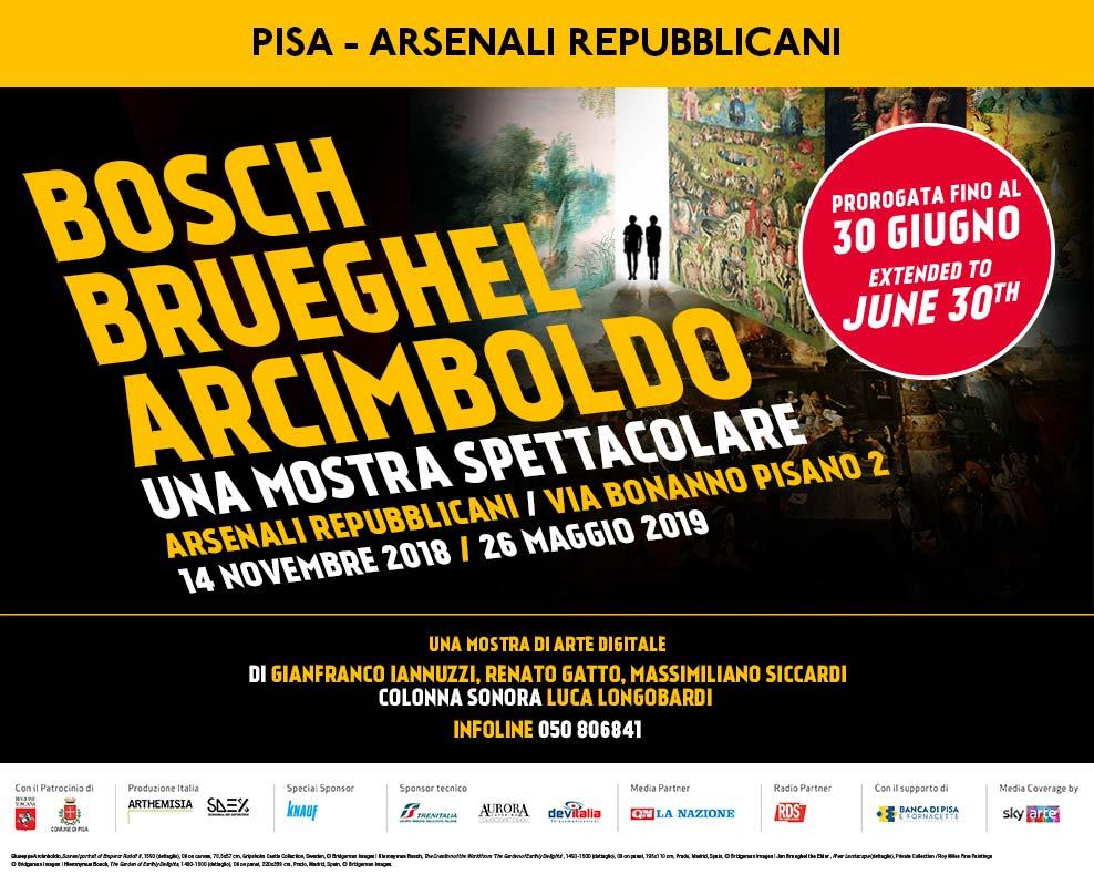 bosh-brueghel-arcimboldo-988x789-proroga