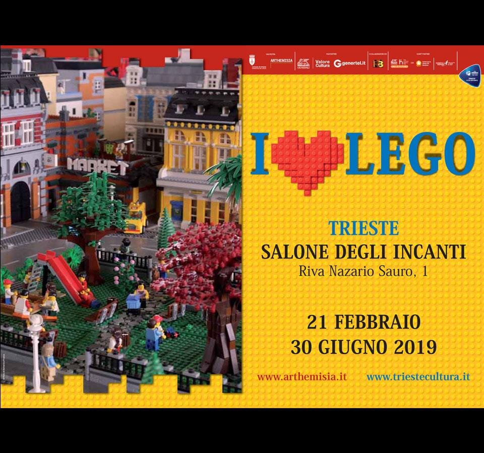 Cover_Mostra_LEGO