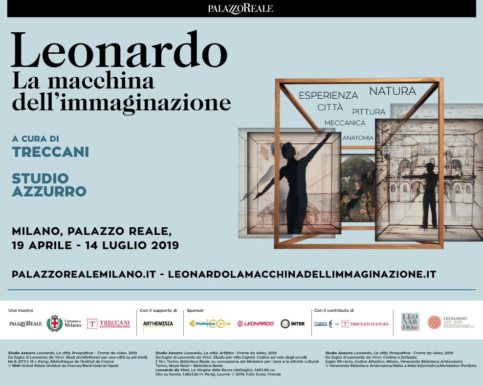 leonardo-988x790-v3b