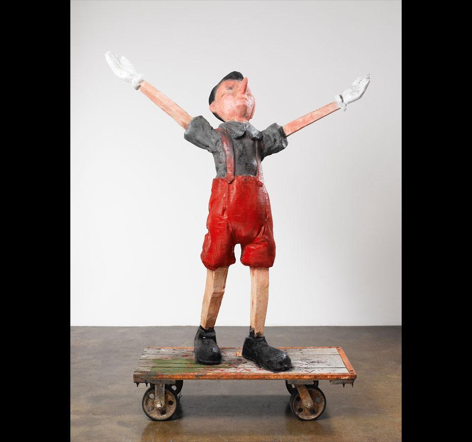 Cover_Mostra_Pinocchio