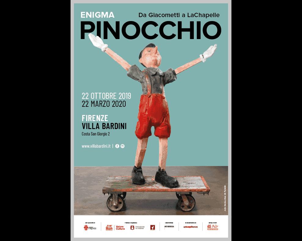 pinocchio-688x790