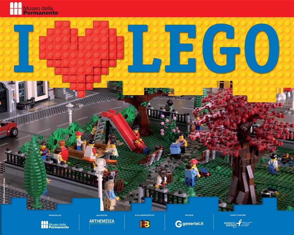LegoMilano-988x985-v2