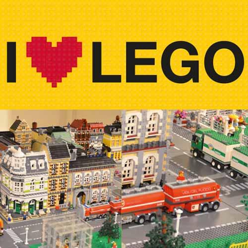 ILoveLegoEstero-cover-500x500