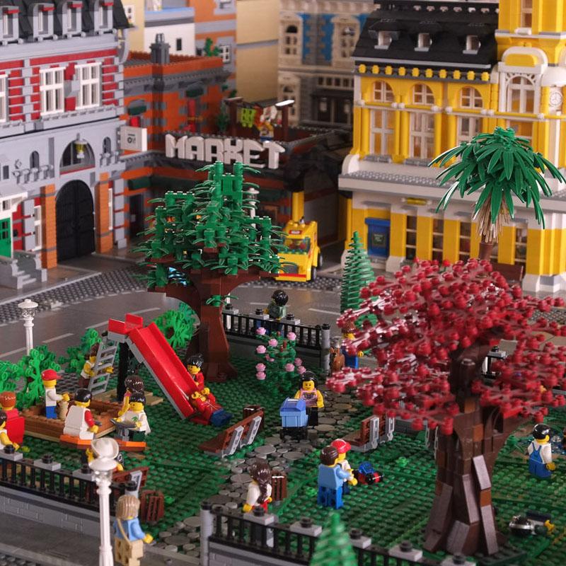 Lego_800