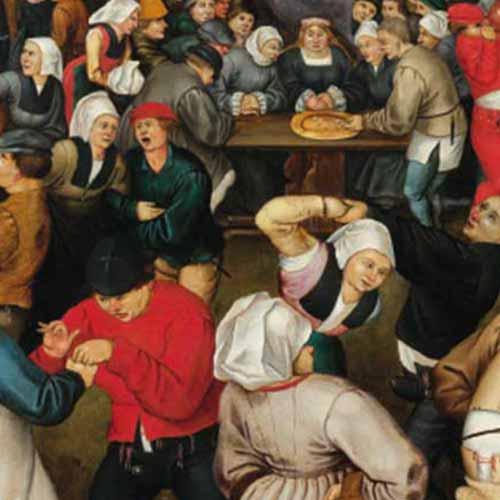 brueghelEstero-cover-500x500
