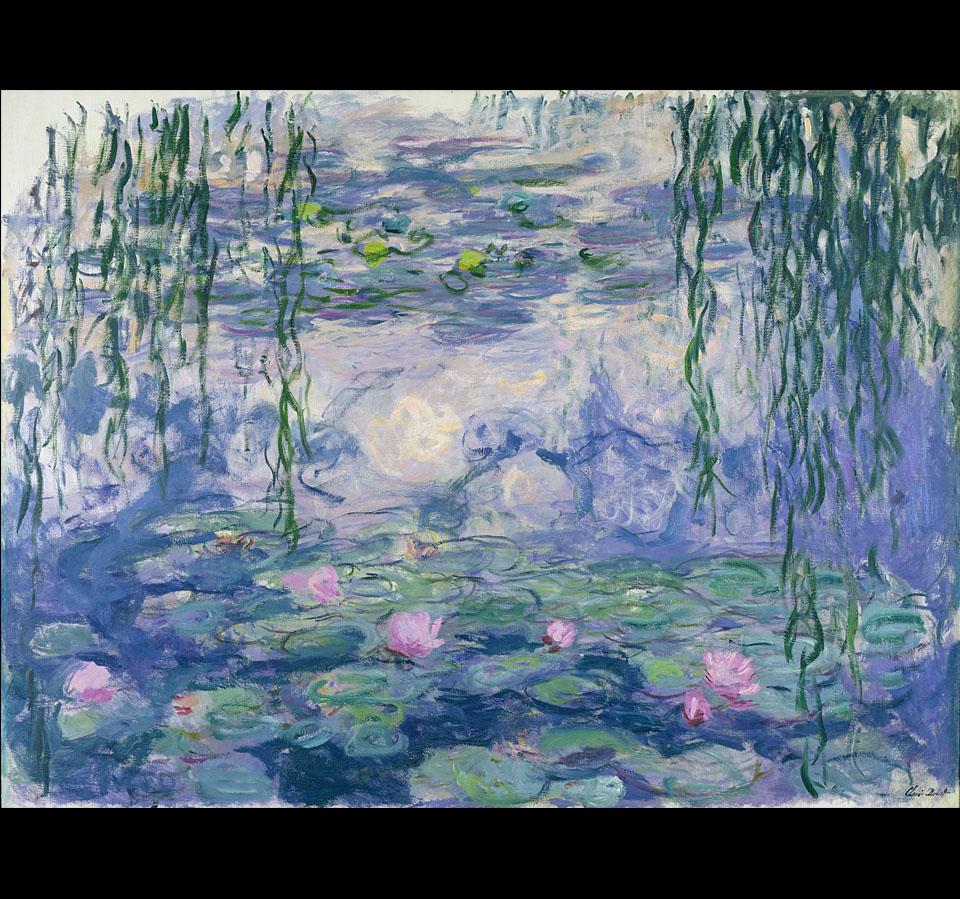 Cover_Mostra_Monet Alb