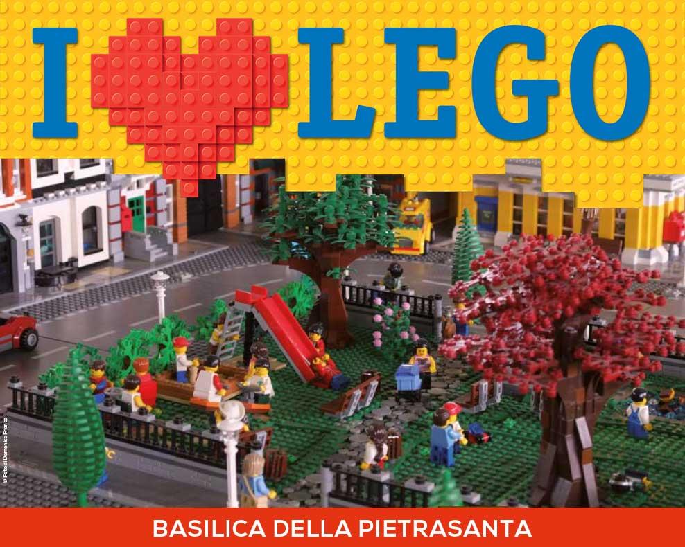 LegoNapoli-988x985