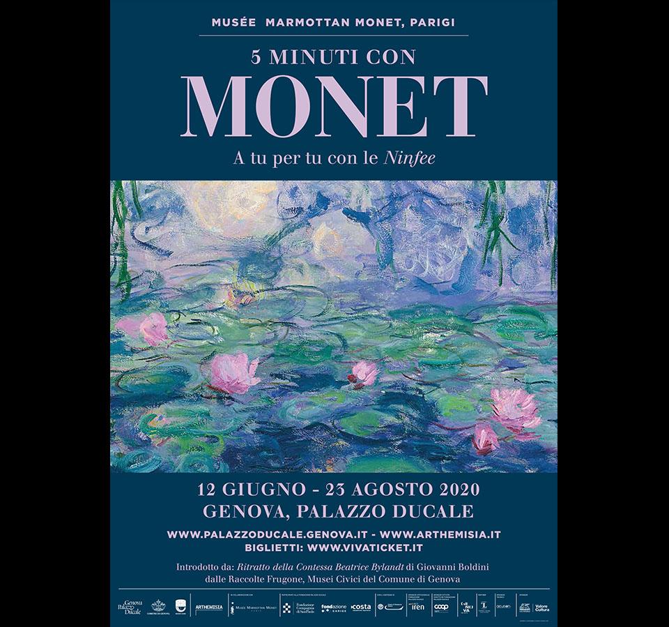 Cover_Mostra_Monet Genova