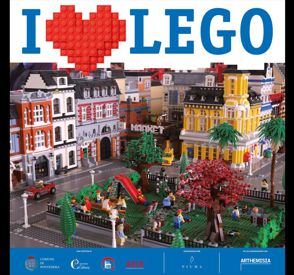 Cover_Lego_Pontedera