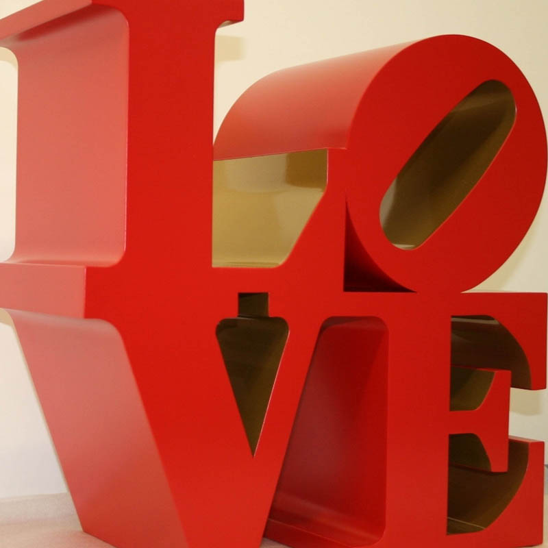 01_robert-indiana_love