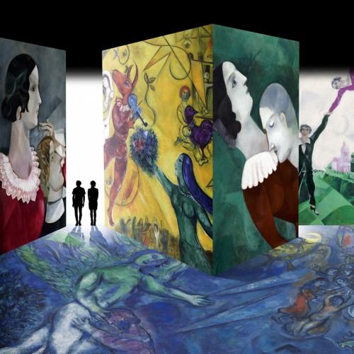 Chagall_500