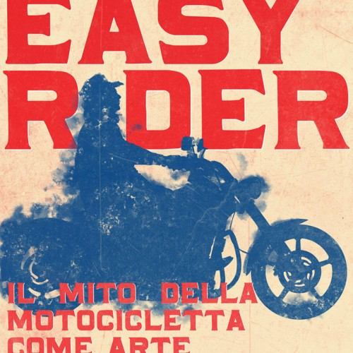 Easy_500