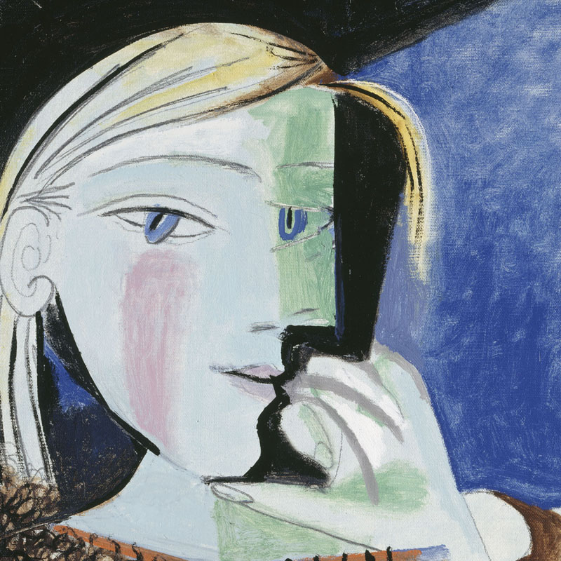picasso_ms
