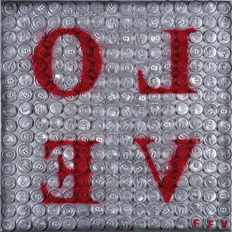 10_Mirror_Love