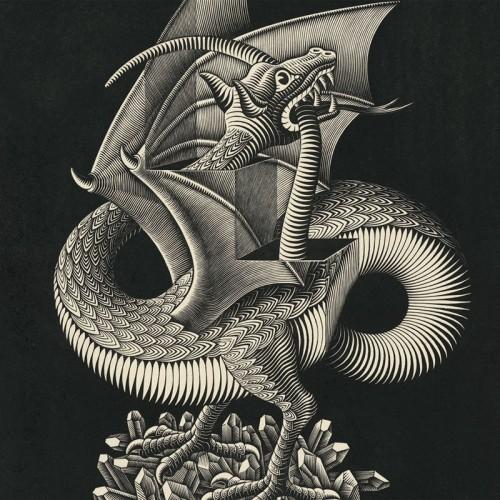 Cover_500_Escher_Catanzaro