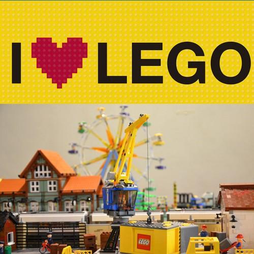 Cover_500_Lego