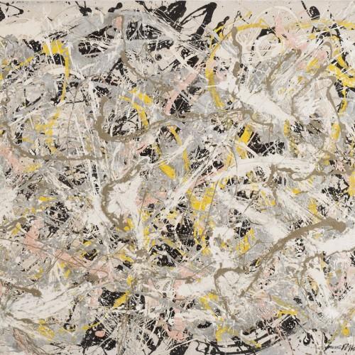 Cover_500_Pollock