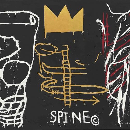 Basquiat_500