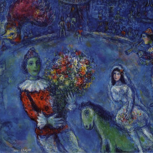 Cover_500_Chagall