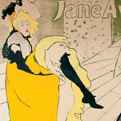 07_Jane Avril