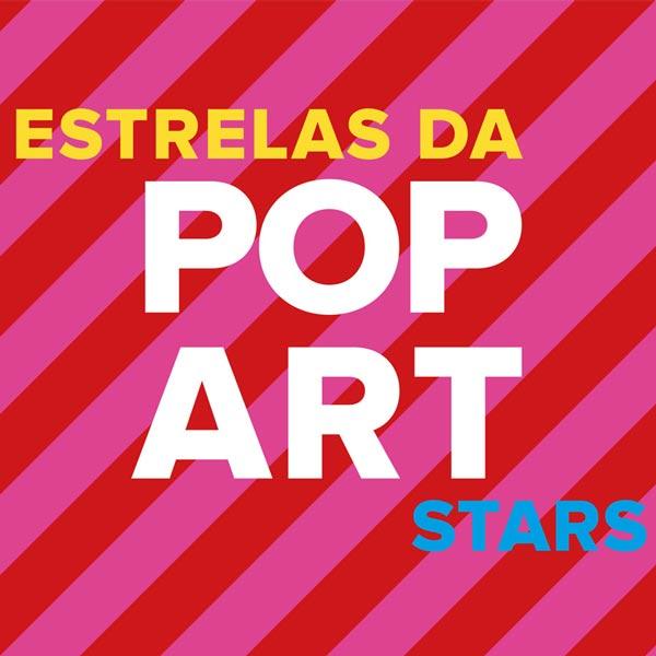 Cover-PopArtStars-Lisbona