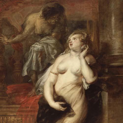 Cover_Rubens