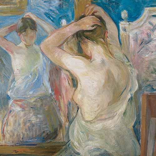 impressionistiSegreti-cover-500x500