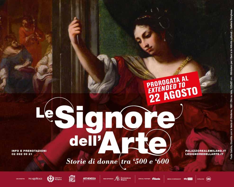 leSignoreDellArte-page-988x790
